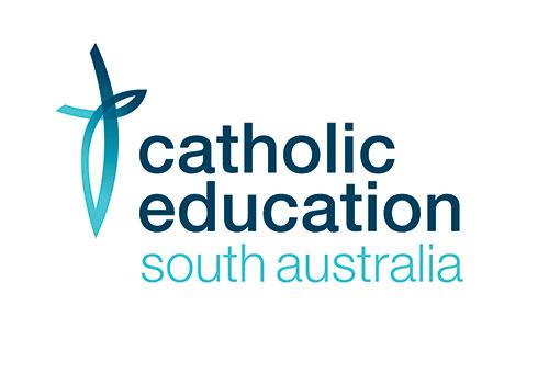 Courses for Catholic Education South Australia   OnLineTraining Ltd